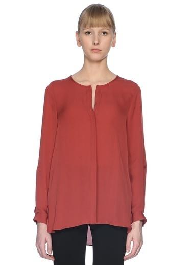 Joie Bluz Kırmızı
